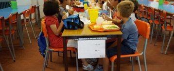 Mense scolastiche e alimentazione in ospedale: obiettivo qualità ed efficienza nella gestione. Le linee guida del ministero della Salute