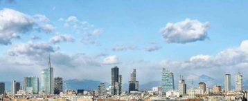 Qualità della vita, Milano resta prima. Salgono Monza, Venezia e Parma. Bolzano e Trento sul podio, Roma 18esima