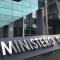 Emergenza da Sars Cov 2. Dal Ministero le indicazioni utili per la riprogrammazione dei controlli in sanità pubblica veterinaria per il 2020
