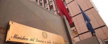 Enpav. I ministeri bocciano le modifiche allo Statuto e al Regolamento per l'elezione dei componenti del Consiglio di Amministrazione e dei Sindaci elettivi