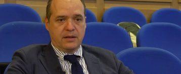 Aifa. Nicola Magrini è il nuovo Direttore generale dell'Agenzia del farmaco. Ok dalle Regioni alla nomina