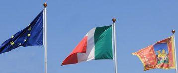 Si è insediato il nuovo Consiglio di amministrazione dell'IzsVe. Presidente Manlio Palei, vicepresidente Giorgio Cester. L'augurio di buon lavoro del Sivemp Veneto