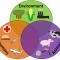 Prevenzione a 360°. Prevenzione per il controllo nelle malattie nell'interfaccia uomo-animale: nessuna speranza senza un approccio One-Health. Il 7 maggio a Mogliano