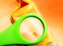 Maxi-richiamo di grandi quantità di prodotti contaminati da ossido di etilene: sulle modalità di smaltimento c'è la necessità di indicazioni univoche