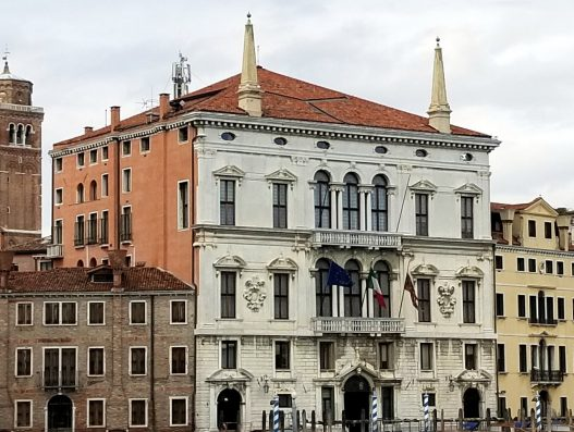 """Coronavirus. Regione Veneto e Dirigenza medica trovano accordo sul bonus. Lanzarin: """"Una bella notizia"""". Gli impegni nel memorandum"""