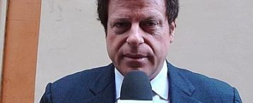 Veterinari. Gaetano Penocchio riconfermato alla guida della Fnovi. Nuovo Comitato centrale: la definizione delle cariche verrà effettuata venerdì 16 febbraio