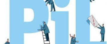 Allarme welfare, il Pil sottozero taglierà le pensioni dei giovani. Gli attuali trentenni rischiano una riduzione fino al 30% quando lasceranno il lavoro. Micidiale il mix recessione-deflazione