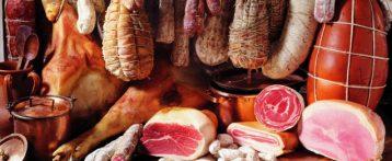 Listeria e Salmonella nei prodotti a base di carne suina destinati all'export negli Usa, criteri e modalità di gestione dell'autocontrollo e di verifica dell'Autorità competente