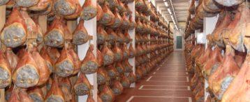 Etichettatura, pubblicato in Gazzetta il decreto che rende obbligatoria l'indicazione dell'origine delle carni suine trasformate