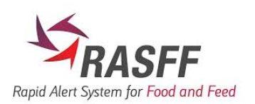 Allerta alimentare, maxi lista di prodotti richiamati questa settimana