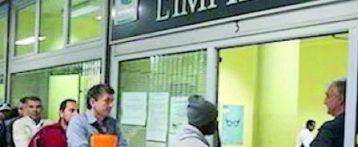 Reddito di cittadinanza, assunzioni al palo. A sei mesi dall'avvio, mancano il portale dedicato di Anpal per incrociare domanda e offerta di lavoro e il modello Inps per gli incentivi