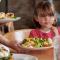 Oddio, c'è un insetto nel piatto! Un articolo sulla rivista Ristorando pone l'accento su come l'indignazione a volte non c'entra con la sicurezza alimentare