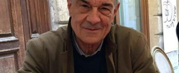 Oggi va in pensione Roberto Poggiani segretario regionale del Sivemp Veneto dal 2001 al 2015. Il ringraziamento dei colleghi