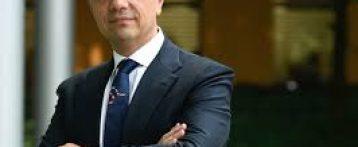 Scordamaglia: «I macelli italiani sono luoghi sicuri e salubri. La Ue armonizzi le regole di sicurezza sanitaria e protezione dei lavoratori»