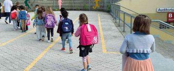 Covid. In Veneto stallo delle vaccinazioni tra i ragazzi. Manca all'appello il 40% della fascia 12-17 anni