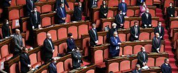 Aggressioni operatori sanitari. Il Ddl Antiviolenza è legge. L'Aula del Senato lo approva all'unanimità. Sanzioni fino a 5.000 euro e pene fino a 16 anni. Il testo
