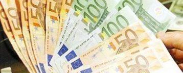 Statali, il governo apre: 5,4 miliardi per il rinnovo dei contratti