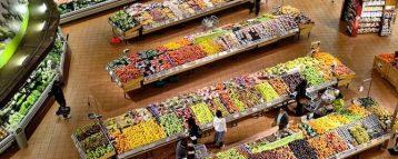 Approvato il Dl sulle pratiche commerciali sleali nei rapporti tra imprese nella filiera agricola e alimentare