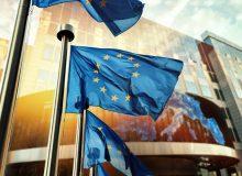 Controlli ufficiali estesi all'uso di antimicrobici in animali e prodotti di origine animale esportati nell'UE, dal Parlamento via libera al percorso di modifica del regolamento 2017/625