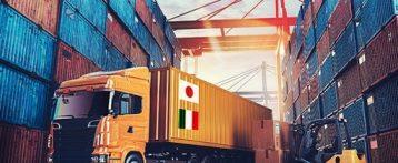 Sicurezza alimentare, al via le esportazioni di carni ovi-caprine verso il Giappone. L'accordo consentirà all'Italia di poter esportare verso questo Paese Terzo