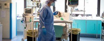 Bassano. Muore a 31 anni il giorno dopo l'iniezione, giovedì l'autopsia. «Aveva avuto una miocardite». Fare luce sull'anamnesi